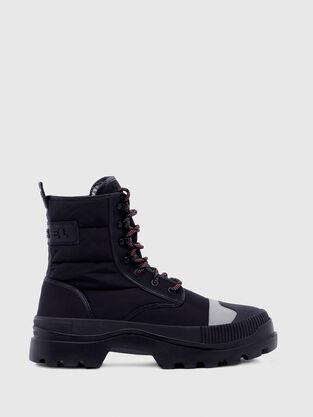 Mens Shoes  sneakers 6d9388522