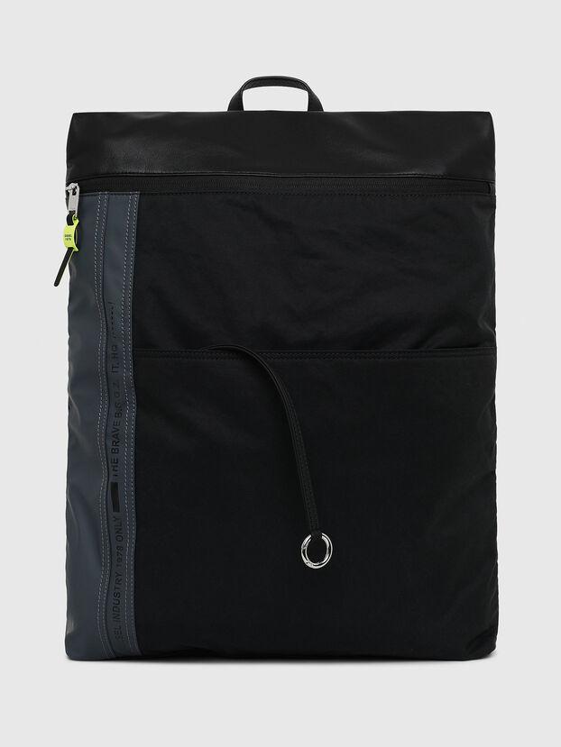 L-TOLLE BACK,  - Backpacks