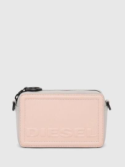 Diesel - ROSA', Face Powder - Crossbody Bags - Image 1