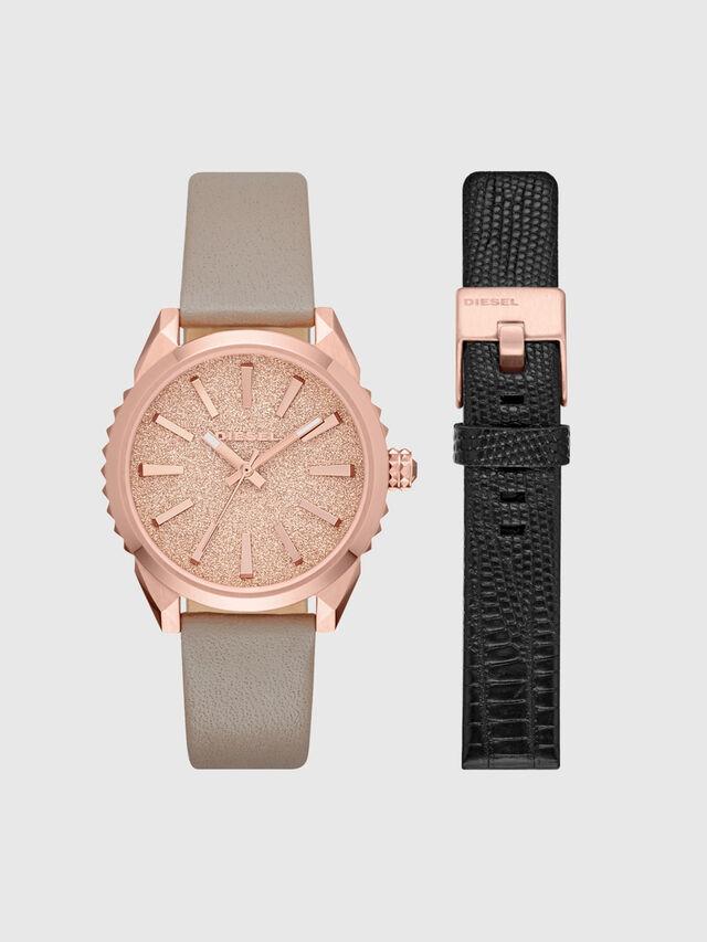 DZ5534, Pink