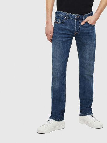 Diesel - Safado CN036,  - Jeans - Image 1