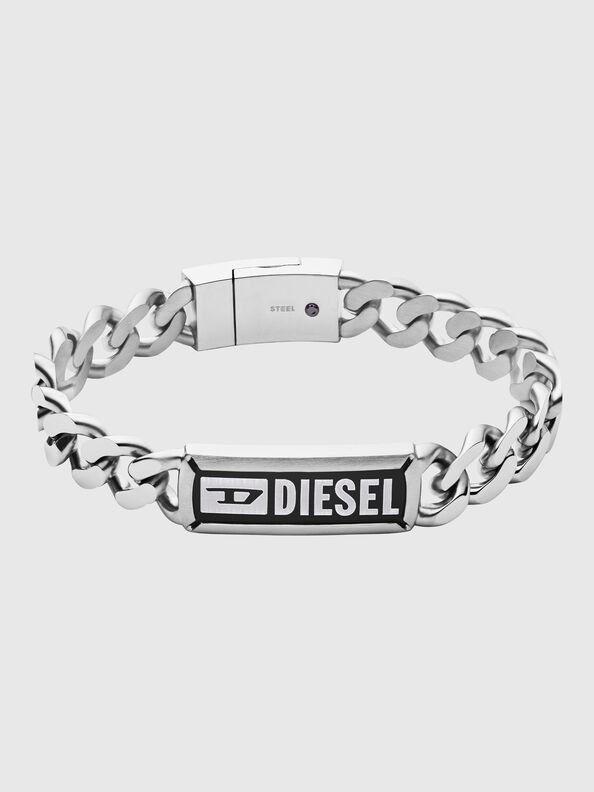 https://uk.diesel.com/dw/image/v2/BBLG_PRD/on/demandware.static/-/Sites-diesel-master-catalog/default/dw7e8bf32e/images/large/DX1243_00DJW_01_O.jpg?sw=594&sh=792