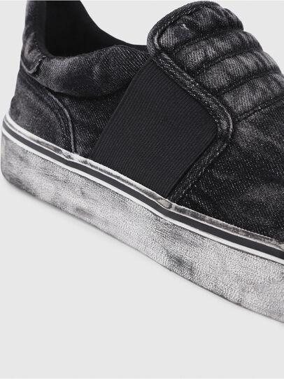 Diesel - S-FLIP ON,  - Sneakers - Image 5