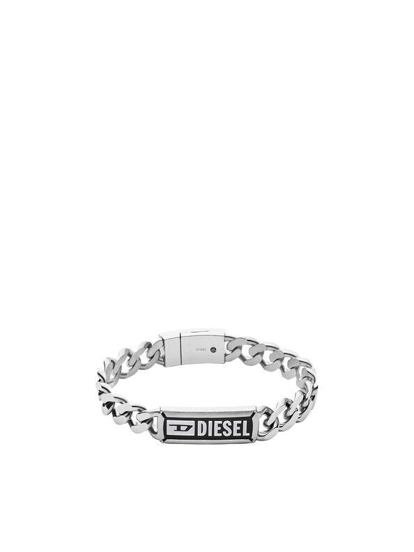 https://uk.diesel.com/dw/image/v2/BBLG_PRD/on/demandware.static/-/Sites-diesel-master-catalog/default/dw7fcedbdc/images/large/DX1243_00DJW_01_O.jpg?sw=594&sh=792