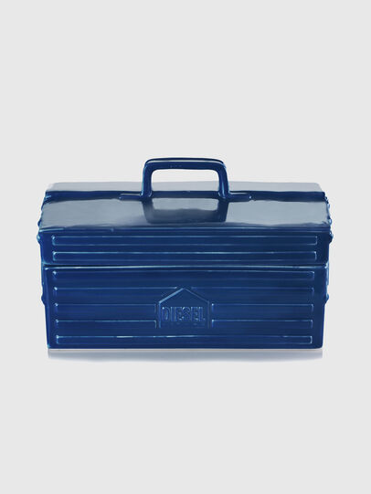 Diesel - 11056 WORK IS OVER,  - Home Accessories - Image 2