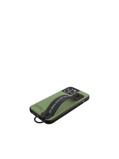 Diesel - 44292, Green - Cases - Image 4