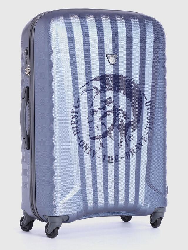 Diesel MOVE M, Azure - Luggage - Image 2