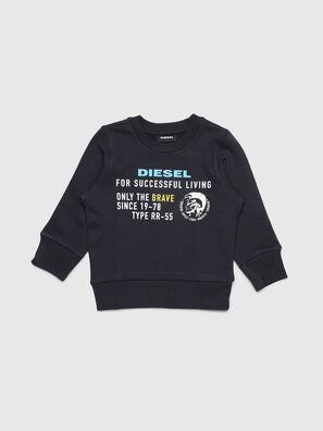 SDIEGOXB-R, Dark Blue - Sweaters