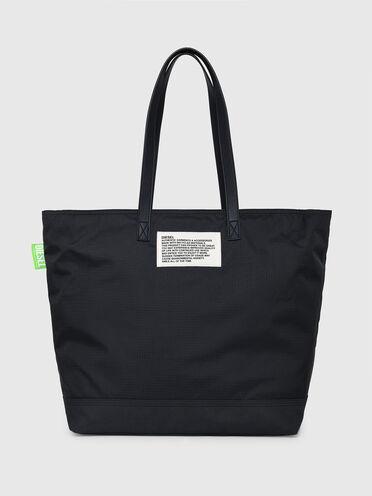 Green Label shopper