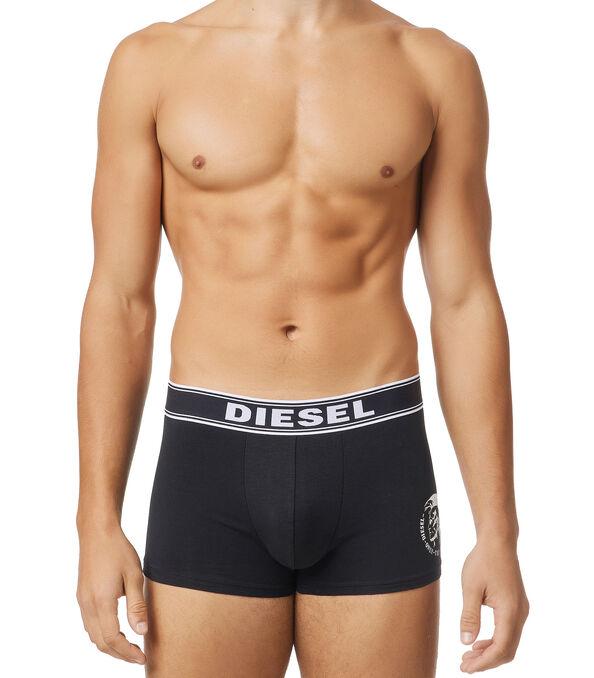https://uk.diesel.com/dw/image/v2/BBLG_PRD/on/demandware.static/-/Sites-diesel-master-catalog/default/dw843c6645/images/large/00SAB2_0TANL_01_O.jpg?sw=594&sh=678