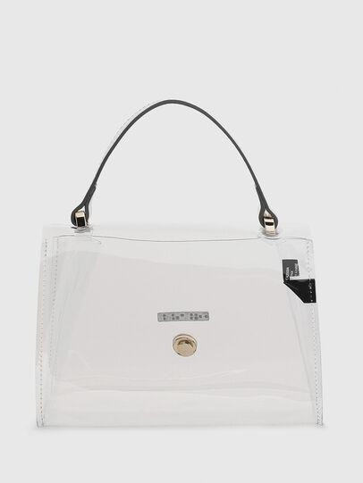 Diesel - CRYSTAL BAG,  - Bags - Image 3