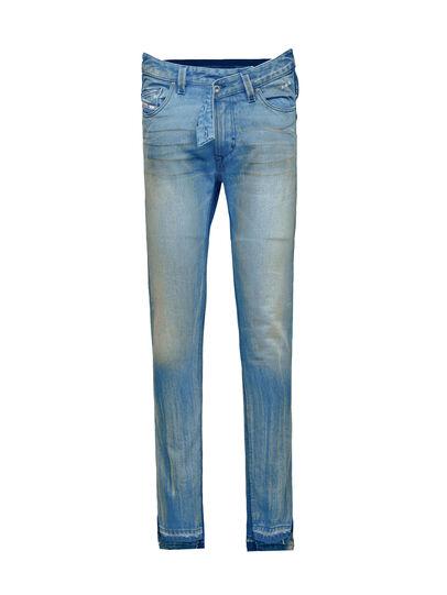 Diesel - SOPKN01,  - Jeans - Image 1