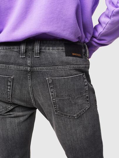 Diesel - Safado 0095I,  - Jeans - Image 3