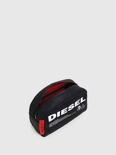 Diesel - MIRR-HER, Black - Bijoux and Gadgets - Image 4