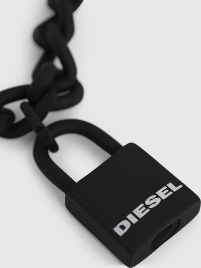 Diesel - A-NEZED,  - Bijoux and Gadgets - Image 2