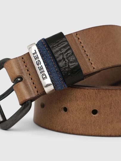 Diesel - B-SCALE,  - Belts - Image 2