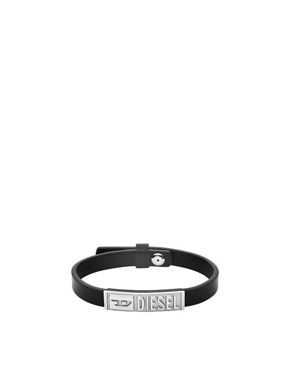 https://uk.diesel.com/dw/image/v2/BBLG_PRD/on/demandware.static/-/Sites-diesel-master-catalog/default/dw895c5118/images/large/DX1226_00DJW_01_O.jpg?sw=594&sh=792