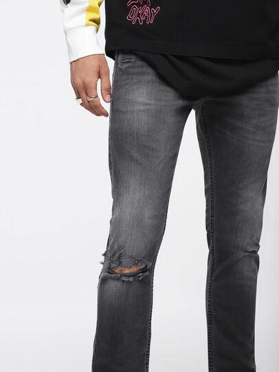 Diesel - Thommer 069BH,  - Jeans - Image 3
