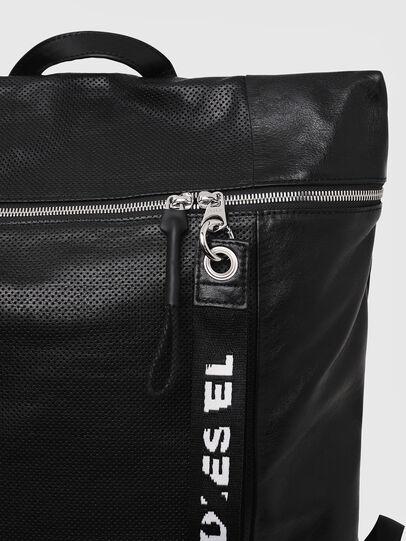 Diesel - L-TOLLE BACK,  - Shopping and Shoulder Bags - Image 5