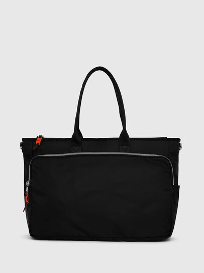 Diesel - BAGOTE,  - Shopping and Shoulder Bags - Image 1