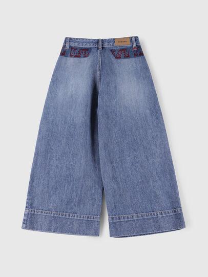 Diesel - PALTI-J,  - Jeans - Image 2