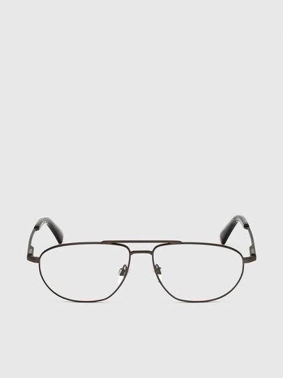Diesel - DL5359, Black - Eyeglasses - Image 1