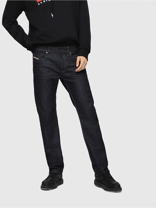 4b087a5f0e Mens Waykee Straight Jeans