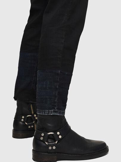 Diesel - TYPE-2831-NE,  - Jeans - Image 5