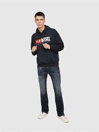 Diesel - Zatiny 087AT,  - Jeans - Image 3