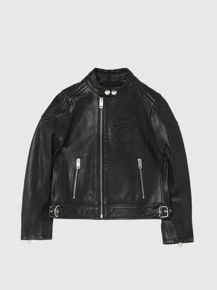 JCODY, Black - Jackets