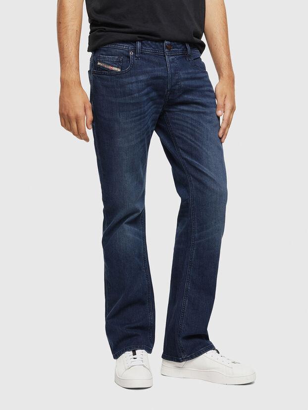 Zatiny CN041,  - Jeans