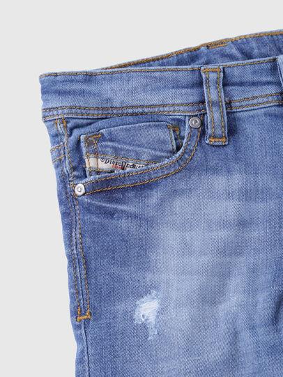 Diesel - SLEENKER-B-N,  - Jeans - Image 3