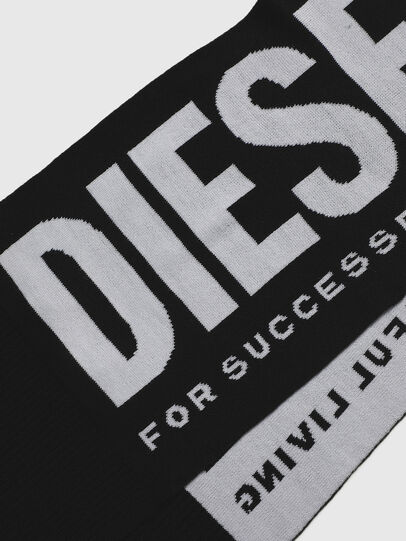 Diesel - RGUBO, Black - Other Accessories - Image 3