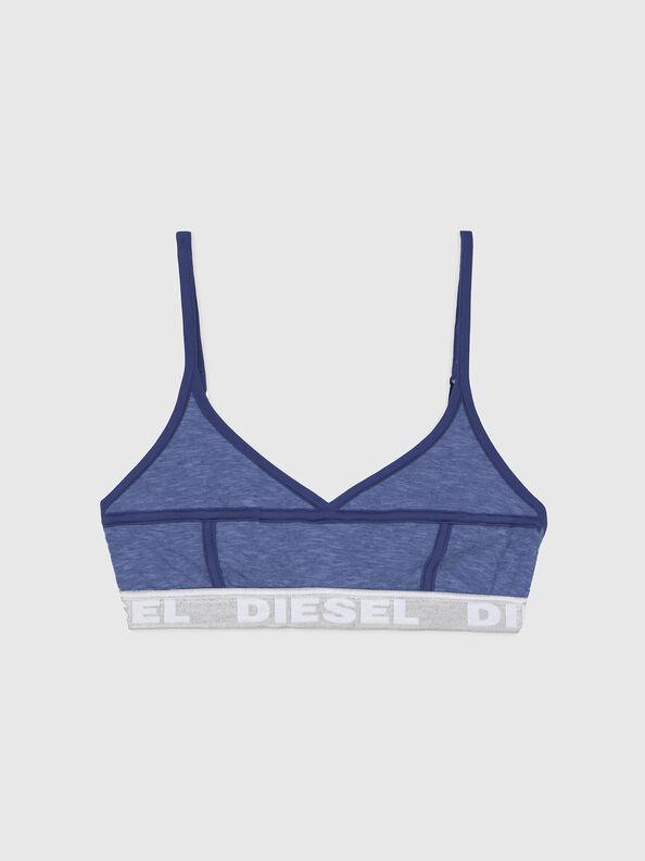 https://uk.diesel.com/dw/image/v2/BBLG_PRD/on/demandware.static/-/Sites-diesel-master-catalog/default/dw92037d20/images/large/A03195_0QCAY_8AR_O.jpg?sw=594&sh=792