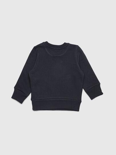 Diesel - SDIEGOXB-R,  - Sweaters - Image 2