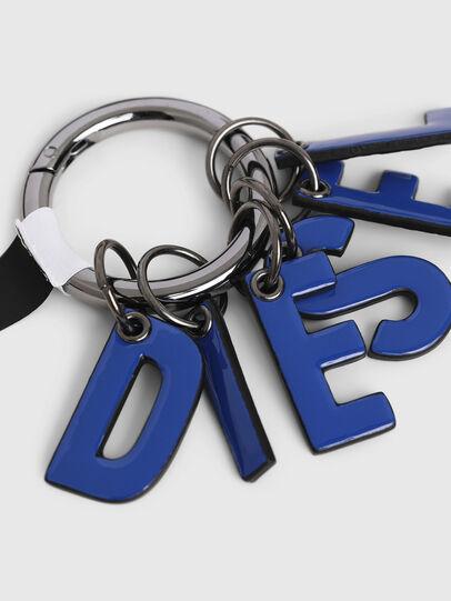 Diesel - MERLARA, Blue - Bijoux and Gadgets - Image 2