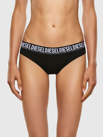 Diesel - UFST-STARS-THREEPACK, Black/Green - Strings - Image 2
