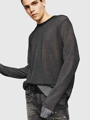 9e117b025 Mens Knitwear  wool
