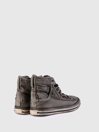Diesel - EXPOSURE IV W,  - Sneakers - Image 3