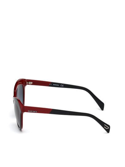 Diesel - DL0225,  - Sunglasses - Image 3
