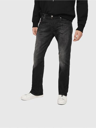 Diesel - Zatiny 087AM,  - Jeans - Image 1