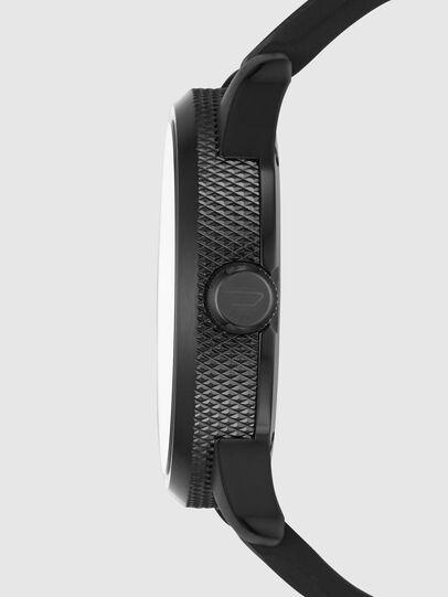 Diesel - DZ1807, Black - Timeframes - Image 2