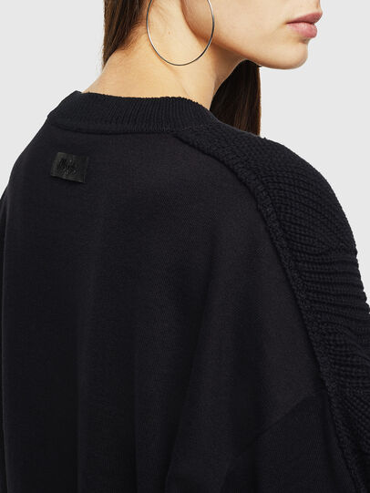 Diesel - M-NEXY,  - Knitwear - Image 3