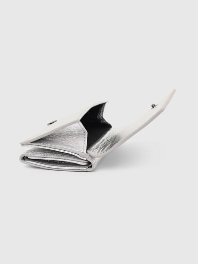 Diesel - LORETTINA, Silver - Bijoux and Gadgets - Image 7