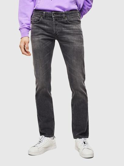Diesel - Safado 0095I,  - Jeans - Image 1