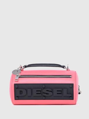 https://uk.diesel.com/dw/image/v2/BBLG_PRD/on/demandware.static/-/Sites-diesel-master-catalog/default/dw9909a43c/images/large/X07577_P2809_T4210_O.jpg?sw=306&sh=408