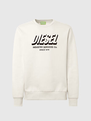 https://uk.diesel.com/dw/image/v2/BBLG_PRD/on/demandware.static/-/Sites-diesel-master-catalog/default/dw9971b726/images/large/A01802_0GRAL_129_O.jpg?sw=297&sh=396