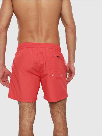 Diesel - BMBX-CAYBAY,  - Swim shorts - Image 2