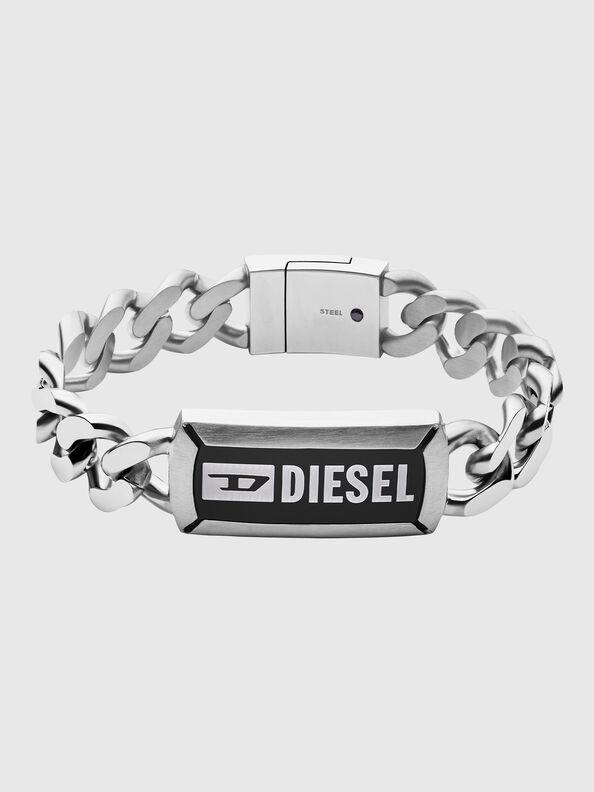 https://uk.diesel.com/dw/image/v2/BBLG_PRD/on/demandware.static/-/Sites-diesel-master-catalog/default/dw99c36cad/images/large/DX1242_00DJW_01_O.jpg?sw=594&sh=792
