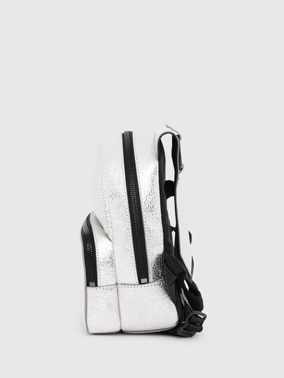 Diesel - ZANE',  - Backpacks - Image 3